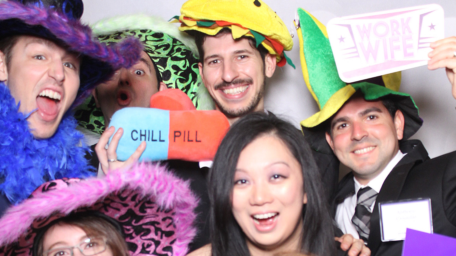 infinity-mirror-photo-booth-rental-2-16x9h-by-212-photo-booth-a2z-party
