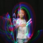 light-painting-for-photo-booth-rental-2-kids-212-photo-booth-