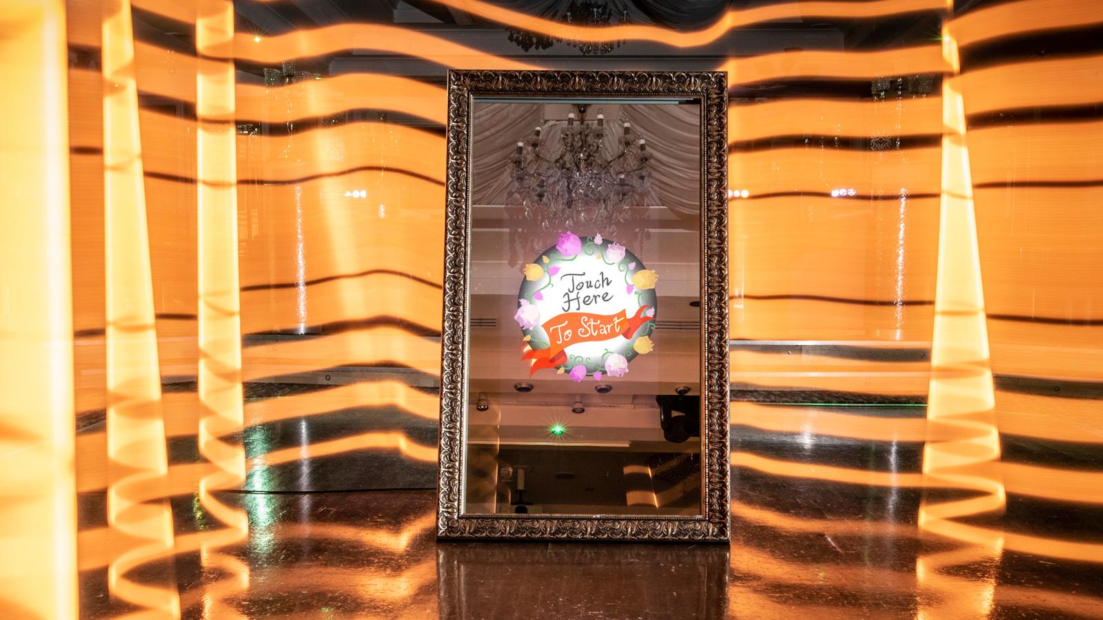 magic-mirror-photo-booth-rental