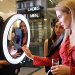selfie-station-rental-corporate-event-16x9-212-photo-booth