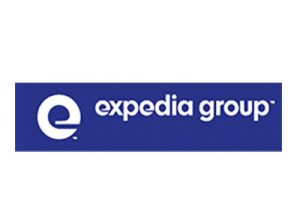 client icons 400x293_Expedia-Group