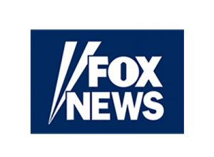 client icons 400x293_FOX Morning News
