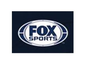 client icons 400x293_FOX Sports