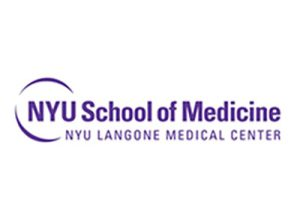 client icons 400x293_NYU-Medical-School