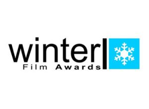 client icons 400x293_WinterFilmAwards