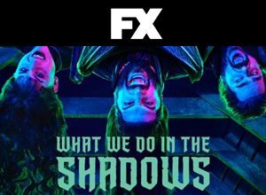 1 / 1 – corporate photo booth logo fx what we do in the shadows nyc 2019.jpg