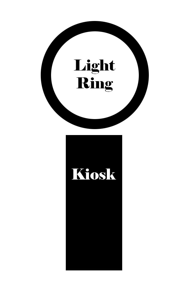 selfie-station-kiosk-and-light-ring.jpg